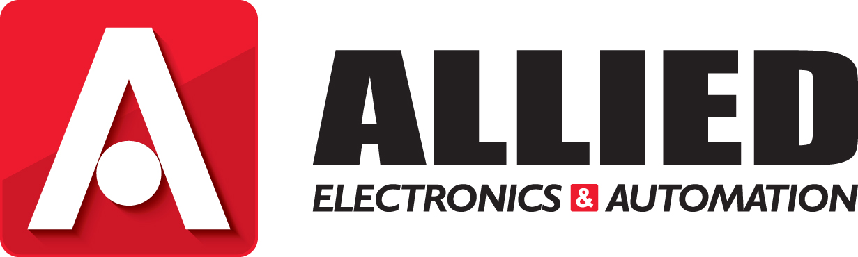 Click for Allied Electronics & Automation