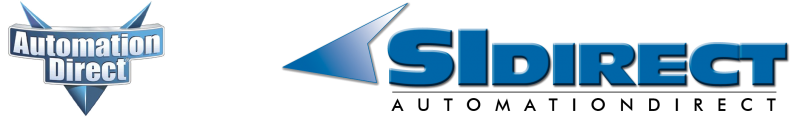 Click for AutomationDirect